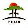 杭州合林投资管理有限公司 最新采购和商业信息