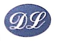 苏州市东利塑胶有限公司 最新采购和商业信息