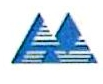 北京宝杰科贸有限公司 最新采购和商业信息