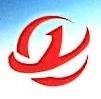 长沙市全一医疗器械有限公司 最新采购和商业信息