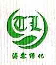 上海涛霖绿化有限公司