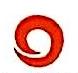 河南高远铝业发展有限公司 最新采购和商业信息