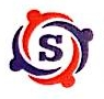 东莞星志厨具厂有限公司 最新采购和商业信息