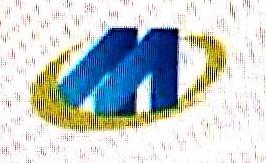 青岛茂嘉源粉体技术设备有限公司 最新采购和商业信息