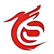 东莞市龙晟电子科技有限公司 最新采购和商业信息