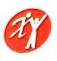 赣州市鑫阳医疗器械销售有限公司 最新采购和商业信息