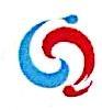 克拉玛依钰龙液商贸有限责任公司