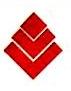 瑞安市三禾电梯配件有限公司 最新采购和商业信息