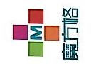 北京云学时代信息技术有限公司 最新采购和商业信息