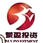 呼和浩特市蒙盈投资咨询有限责任公司 最新采购和商业信息