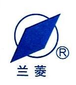 杭州弹簧有限公司 最新采购和商业信息