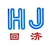 苏州市回济电讯电器有限公司 最新采购和商业信息