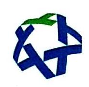 珠海宇诚信科技有限公司 最新采购和商业信息