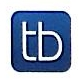 上海贤书信息科技服务有限公司 最新采购和商业信息
