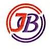 广州市晶邦液压密封技术有限公司 最新采购和商业信息