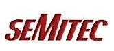 泰州石塚感应电子有限公司 最新采购和商业信息