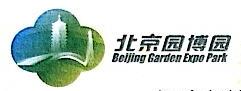 北京园博园运营有限公司 最新采购和商业信息