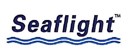 青岛宝泉游艇有限公司 最新采购和商业信息