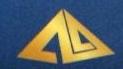 嘉禾铸都发展集团有限公司 最新采购和商业信息
