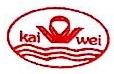 防城港凯威船务有限公司 最新采购和商业信息