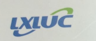 深圳市崧茂科技有限公司 最新采购和商业信息