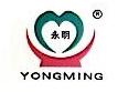 江永县香柚开发总公司 最新采购和商业信息