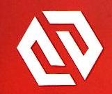 湖南世优电气股份有限公司 最新采购和商业信息