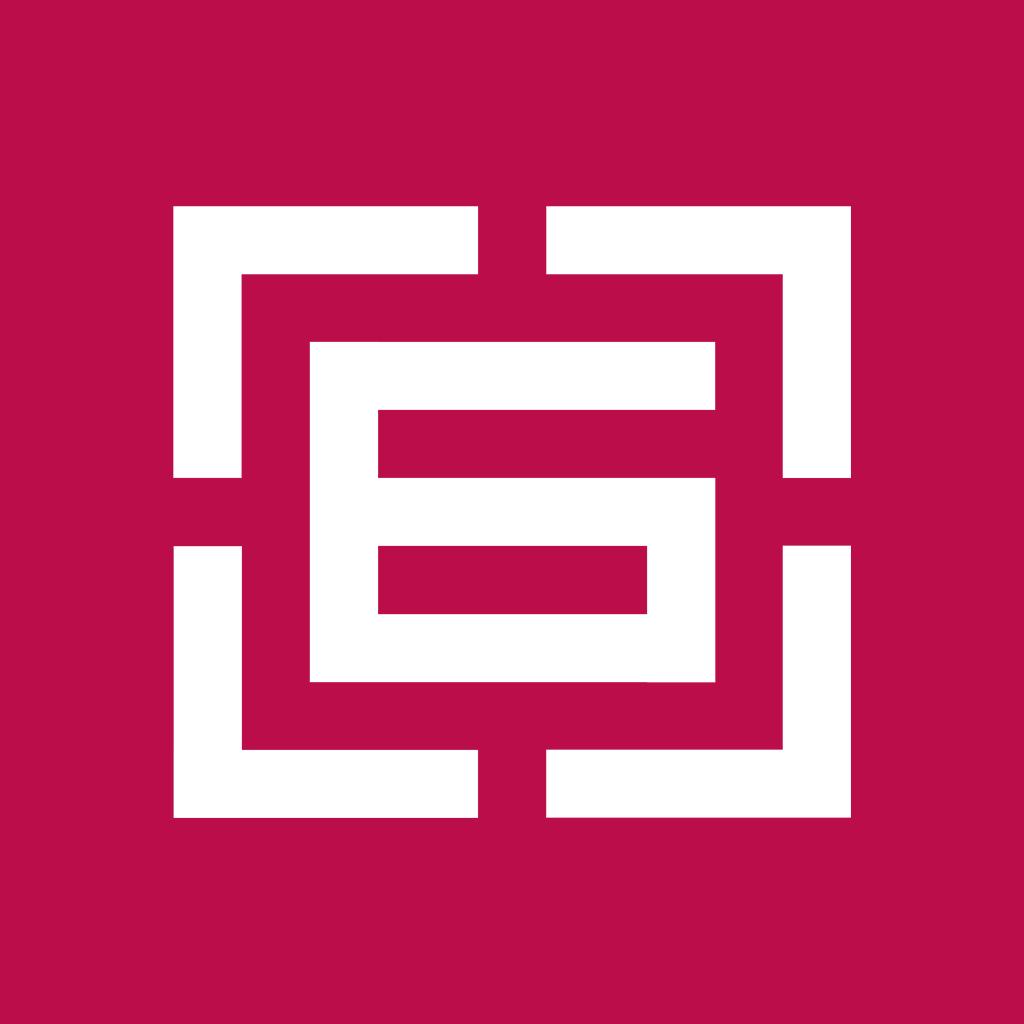 宾至网(北京)科技有限公司
