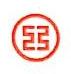 中国工商银行股份有限公司上海市科苑支行 最新采购和商业信息