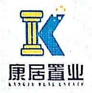 郑州康居置业有限公司 最新采购和商业信息