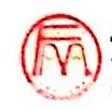 江苏鼎立房产营销策划有限公司 最新采购和商业信息