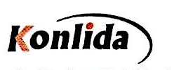 苏州康丽达精密电子有限公司 最新采购和商业信息