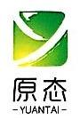江门市原态园林装饰工程有限公司 最新采购和商业信息