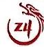 山西龙采科技有限公司忻州分公司 最新采购和商业信息