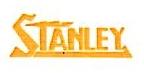 上海斯坦雷电气有限公司 最新采购和商业信息