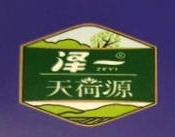 江苏天荷源食品饮料有限责任公司 最新采购和商业信息