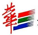 广东华夏电视传播有限公司 最新采购和商业信息