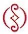 杭州点金指知识产权咨询有限公司 最新采购和商业信息