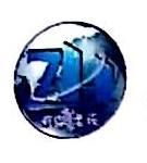 海南中航航华建设工程有限公司浙江分公司 最新采购和商业信息