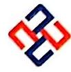 深圳市全渠道商业服务有限公司 最新采购和商业信息