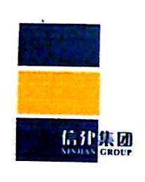 镇江宜嘉房地产开发有限公司 最新采购和商业信息