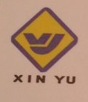 广西新宇建设项目管理有限公司梧州分公司 最新采购和商业信息