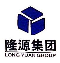 广西金港华城房地产发展有限公司 最新采购和商业信息