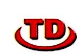 江苏腾达缸泵机械股份有限公司 最新采购和商业信息