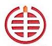 广东冠丰资产管理有限公司 最新采购和商业信息