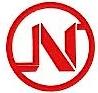武汉裕大华纺织有限公司 最新采购和商业信息