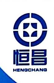 北京恒昌惠诚信息咨询有限公司聊城开发区分公司 最新采购和商业信息