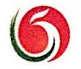 吉林省红五味生物技术有限公司