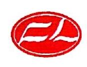 河北雪松纸业有限公司 最新采购和商业信息