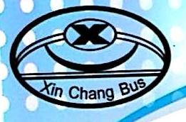 沈阳客运集团公司鑫畅巴士公司 最新采购和商业信息